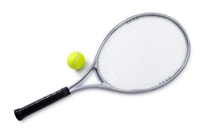 Tennismailan valinnassa kannattaa kiinnittää huomiota seuraaviin  seikkoihin  Tennismaila 5eac409c4b