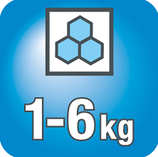 http://static3.vergelijk.nl/data/nl_NL/OEM/Text/wasmachine3.png