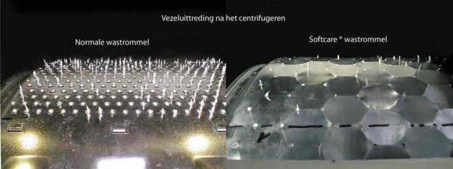 http://static3.vergelijk.nl/data/nl_NL/OEM/Text/wasmachine4.png