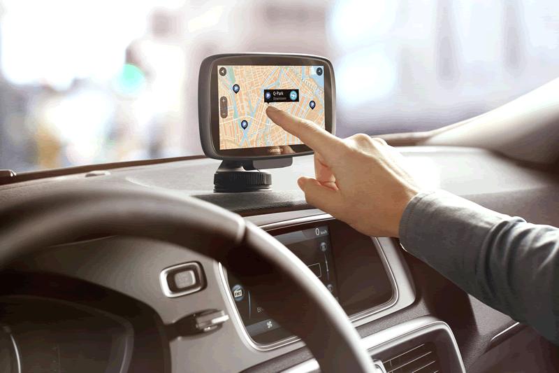 navigatie kopen navigatiesysteem aanbieding verg. Black Bedroom Furniture Sets. Home Design Ideas