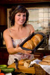 Vergelijk hier broodbakmachines!