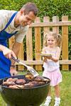 Vergelijk hier alle grills en barbecues!