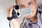 Vergelijk hier digitale videocamera's!