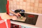 Vergelijk hier kookplaten!