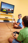 Vergelijk hier console games!