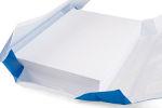 Vergelijk hier kopieerpapier!