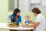 Vergelijk hier fondues, gourmets en steengrillen!