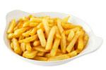 Vergelijk hier friteuses!