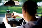 Vergelijk hier autonavigatie!