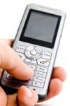 Vergelijk hier telefoonopladers!