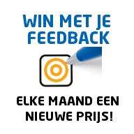 Lees meer over het Vergelijk.nl panel