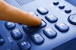 Vergelijk hier vaste telefoons!