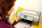 Vergelijk hier multifunctionele printers!