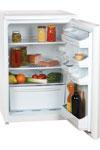 Vergelijk hier koelkasten!