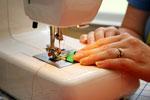 Vergelijk hier naaimachines!