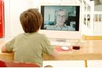 Vergelijk hier webcams!