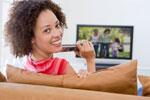 Vergelijk hier lcd-tv's en plasma-tv's!