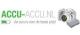 Accu-accu.nl