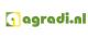 Agradi.nl