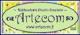 Artecom Oy