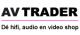 AV Trader