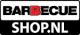 BarbequeShop