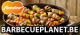 Barbecueplanet.be