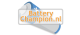BatteryChampion.nl