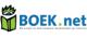 Boek.netbe