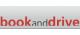 Bookanddrive.nl