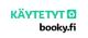 Booky.fi omakauppa