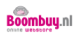 Boombuy.nl