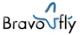 Bravofly.fr