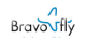Bravofly.com