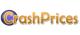 Crashprices.be