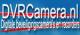 DVRCamera.nl