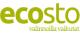 Ecosto