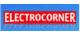 Electrocorner