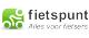 Fietspunt.nl