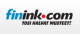 Finink.com