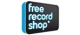 Freerecordshop.nl