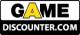 GameDiscounter.com