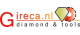 Gireca.nl Diamond & Tools