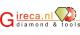 Gireca.nl Diamond & Tools