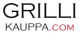 Grillikauppa.com verkkokauppa