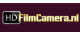 www.HDfilmcamera.nl