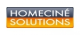 HomeCineSolutions