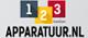 123keukenapparatuur