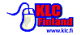 KLC Finland