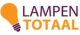 lampentotaal.nl